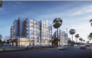 Residential Properties for Sale in Sharjah, Buy Residential Properties in Sharjah
