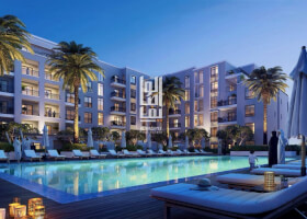 Apartment for Sale in Sharjah, Buy Apartment in Sharjah