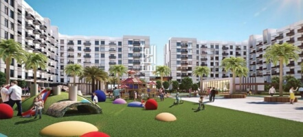 Property for Sale in Deira