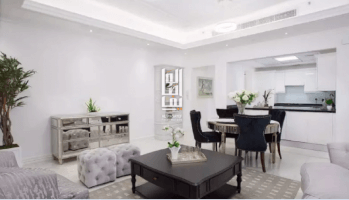 Residential Apartment for Sale in Vincitore Boulevard, Buy Residential Apartment in Vincitore Boulevard