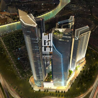 Apartments for Sale in Sheikh Zayed Road