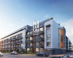Apartments for Sale in Belgravia