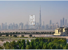 Apartments for Sale in Nad Al Sheba