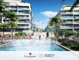 Residential Properties for Sale in Rimal 4, Buy Residential Properties in Rimal 4