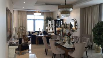 Residential Duplex for Sale in Burj Views B, Buy Residential Duplex in Burj Views B