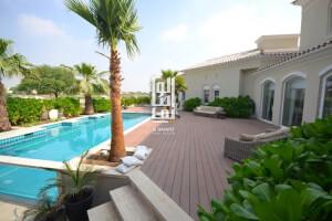 Residential Villa for Sale in Aseel, Buy Residential Villa in Aseel