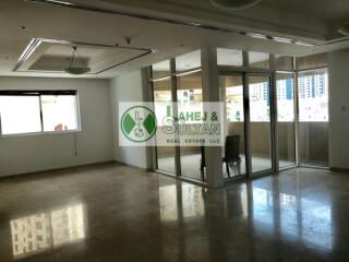 Apartments for Rent in La Residencia Del Mar