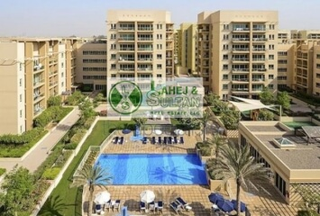 Apartments for Sale in Greens