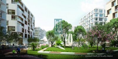 Residential Properties for Sale in Muwaileh, Buy Residential Properties in Muwaileh
