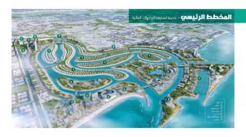 Villa for Sale in Sharjah, Buy Villa in Sharjah