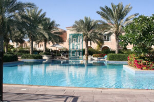 Residential Villa for Sale in Azalea, Buy Residential Villa in Azalea