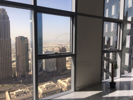 Property for Rent in DIFC