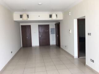 Villa for Rent in Ajman, Rent Villa in Ajman