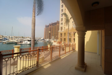 Townhouses for Rent in The Palm Jumeirah, Dubai