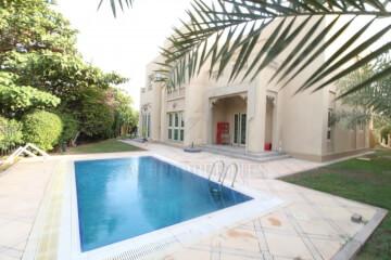 Duplexes for Rent in Sadaf 2