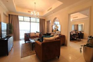 Villas for Rent in Pacific Fiji