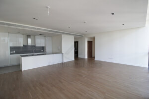 Villas for Rent in Al Khail Heights, Dubai