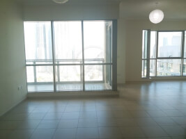 Apartments for Rent in Burj Residence 8