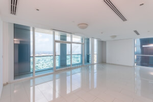 Apartments for Rent in Marina Diamond 4