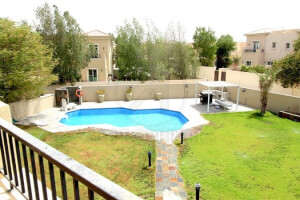 Commercial Properties for Rent in UAE, Rent Commercial Properties in UAE