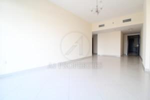 Apartment for Rent in Contemporary Village, Al Reef Villas, Rent Apartment in Contemporary Village, Al Reef Villas