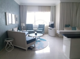 Villas for Rent in Ajman, UAE