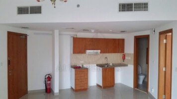 Apartments for Rent in Dubai Production City, Dubai