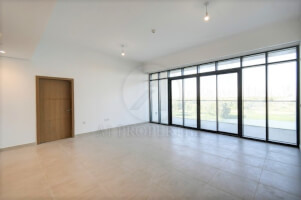 Villas for Rent in Bluewaters, Dubai