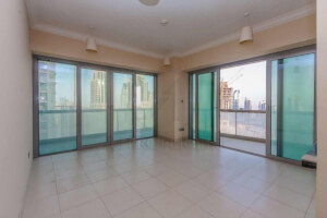 Apartments for Rent in Downtown Dubai, Dubai