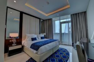 Villas for Rent in Jebel Ali, Dubai