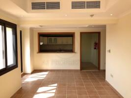 Villas for Rent in Dubai Industrial Park, Dubai