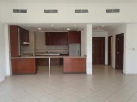 Villas for Rent in Town Square, Dubai