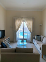 Apartments for Rent in The Belvedere