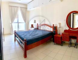 Villas for Rent in Park Island