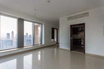 Apartment for Sale in Downtown Dubai, Buy Apartment in Downtown Dubai