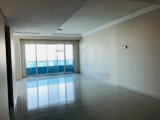 Apartments for Sale in Al Nahda Sharjah, Sharjah