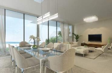 Apartments for Sale in Al Mamzar Sharjah, Sharjah