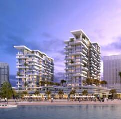 Property for Sale in Al Hamriya