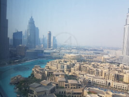 Residential Apartment for Sale in Burj Residence 7, Buy Residential Apartment in Burj Residence 7