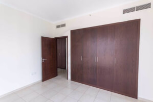 Residential Apartment for Sale in Burj Residence 8, Buy Residential Apartment in Burj Residence 8