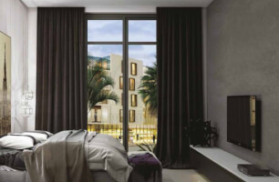 Duplexes for Sale in Downtown Dubai, Dubai