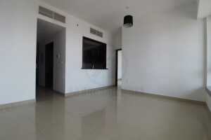 Residential Villa for Sale in Claren Tower 2, Buy Residential Villa in Claren Tower 2