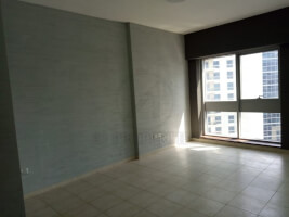 Apartments for Sale in Al Tai