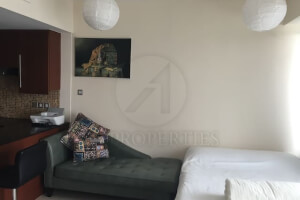 Residential Duplex for Sale in 1 Jbr, Buy Residential Duplex in 1 Jbr