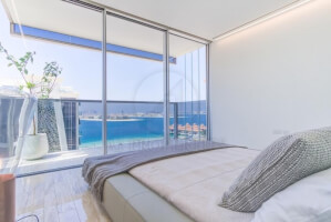 Residential Penthouse for Sale in Muraba Residences, Buy Residential Penthouse in Muraba Residences