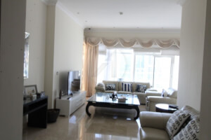 Residential Apartment for Sale in Trident Bayside, Buy Residential Apartment in Trident Bayside