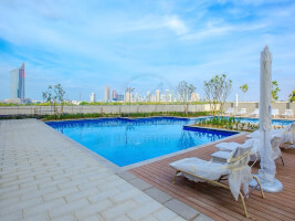 Apartments for Sale in The Hills