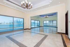 Residential Properties for Sale in Dubai, Buy Residential Properties in Dubai