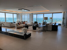 Residential Properties for Sale in The Alef Residences, Buy Residential Properties in The Alef Residences