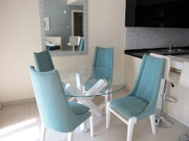 Residential Apartment for Sale in The Signature, Buy Residential Apartment in The Signature